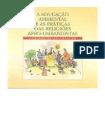 UMBANDA E ECOLOGIA.pdf