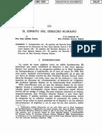 Dialnet-ElEspirituDelDerechoRomano-134436.pdf