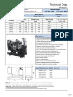 Catalogo Epro Tpe1700x&Tpe1700xc
