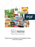 313529601-Nestle-Hr.pdf