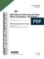 IEEE Std 1584a-2004 Amendment 1.pdf