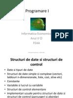 Curs_2_portal.pdf