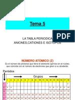3D_FYQ_5_Tabla