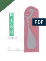 Truyen Kieu (song ngu Viet Anh) - Nguyen Du-1989.pdf