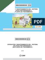 Manual 04 Operación y Mantenim.
