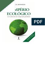 DocGo.net-O Império Ecológico (Pascal Bernardin)