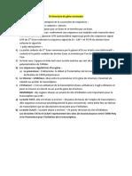 génes eucaryote et procaryote.docx