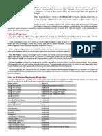 Talentos Regionais.pdf
