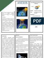 Aplicación e Interpretación de Las Derivadas en Las Ciencias Empresariales