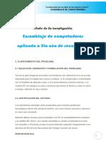 145proy_a70846.pdf