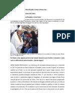 Entrevista con el cardenal Jorge Mario Bergoglio.doc