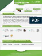 Ficha técnica destornillador.pdf
