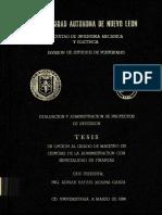 1020070683.PDF