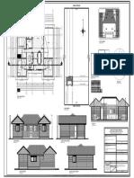 Proyecto Casa Boyen-modelo