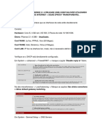 CONFIGURANDO PFSENS - FAILOVER 2 LINKS MAIS SQUID (1).pdf