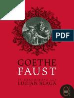Goethe _Faust