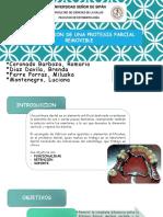MUCOSOPORTADA.pptx