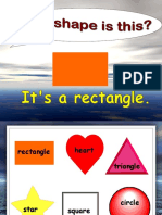 shapes.ppt