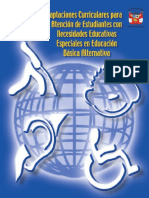 32-manual_adaptaciones.pdf