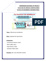 ultrafiltracion-informe