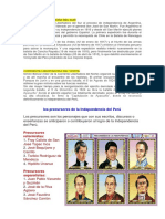 CORRIENTE LIBERTADORA DEL SUR.docx