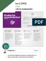 Evaluación_ Trabajo Práctico 2 [TP2]