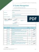 RRHP_QP_App B3_Computational Checkout_Form DG-001 Lifting Attachment