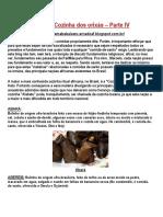 kupdf.net_sagrada-cozinha-dos-orixas-pdf.pdf