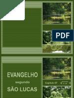 Crystal Evangelho Sao Lucas 071 01 a 50