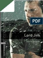 185 (L4) Lord Jim.pdf
