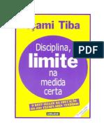 Içami Tiba-PDF