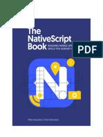 thenativescriptbookv2-0.pdf