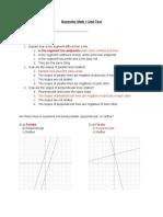 summative assessment questions