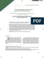 59065-Texto do artigo-75856-1-10-20130718.pdf