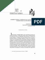 Hombres-fuertes-y-liderazgo-en-las-sociedades-segmentarias.pdf