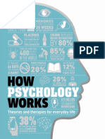 [How Things Work] Jo Hemmings - How Psychology Works_ The Facts Visually Explained (2018, Dorling Kindersley).pdf