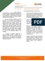 Ficha-09-registro-anecdotico.pdf