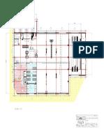 Dealer Operating Standard Premises Guidelines Appendix 3 Eur