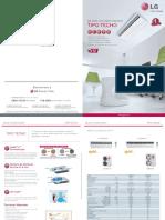 Catalogo_Tipo_Techo_Digital.pdf