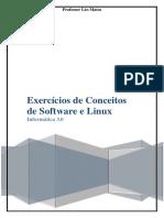 linux exercicios.pdf