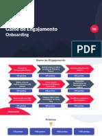 Game de Engajamento Onboarding _ BC