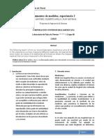 INforme-de-laboratorio.doc
