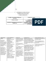 Cuadro Comparativo Sobre Unidad 2 Paqueteria Aplicada Word, Exel y Power Point (1)