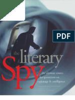 """Attēlu rezultāti vaicājumam """"latvia spionage"""""""