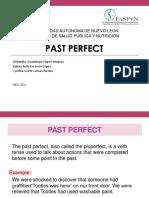 Past Perfect2 (1)