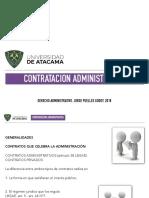 1. Puelles. Contratación Administrativa 2018.pdf