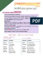 UNIT XV WHERE DID YOU GROW UP.pdf