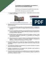 Cartilla_Internamiento.pdf