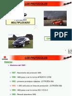 3- CAN-VAN_Bus - los protocolos.ppt