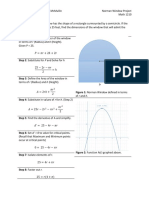 rdavidson amcmullin optimizationproject